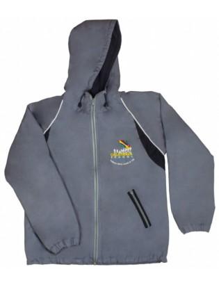 Pantalon Sudadera Ctr Distribuidora Nogal