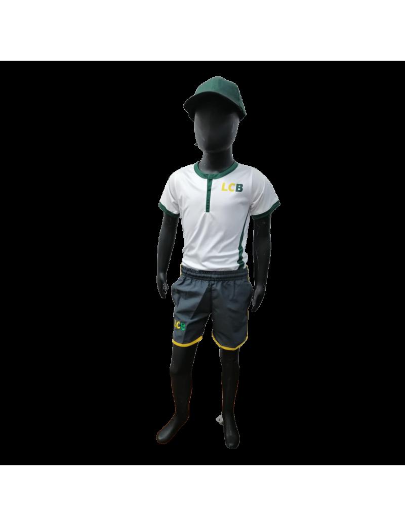 Tapaboca prense cordón diseños