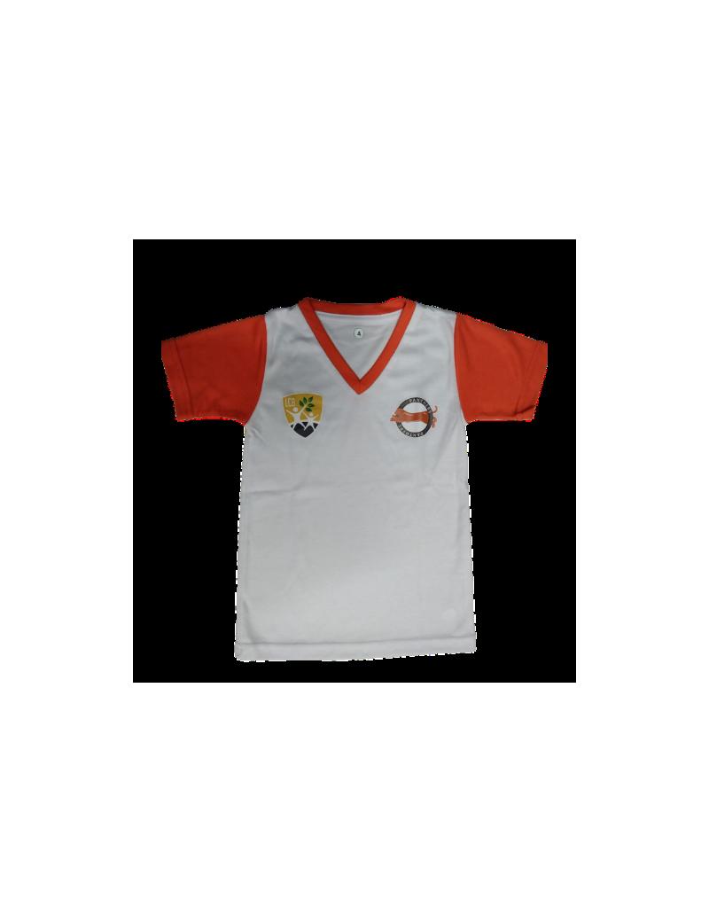 Tapaboca mascarilla cordón diseños